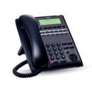 Sistemas de Telefonía IP